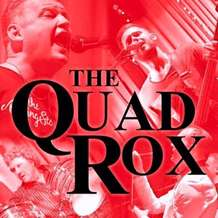 The-quad-rox-1583238902