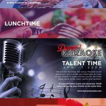 Danny-s-karaoke-presents-talent-time-1479500973