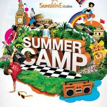 Sunshine-studios-intensive-summer-dance-camp-2013-1369497663