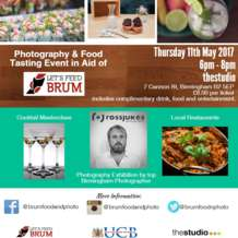 Photography-and-food-tasting-event-in-aid-of-let-s-feed-brum-1492254748