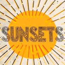 Sunsets-1441181126