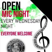 Open-mic-night-1560694838
