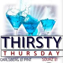 Thirsty-thursday-1567327388