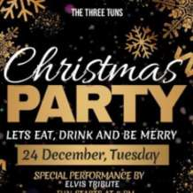 Christmas-party-1576316408