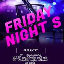 Friday-nights-1577739719