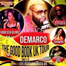 Demarco-the-good-book-uk-tour-2015-1420881840
