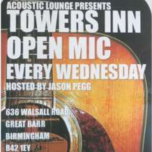 Open-mic-night-1549965732