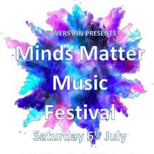 Mind-matters-charity-music-festival-1562274649