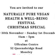 Naturally-pure-vegan-health-well-being-festival-1549274918