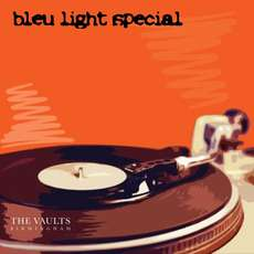 Bleu-light-special-1343942934