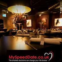 Speed-dating-ages-22-34-guideline-only-1478244829