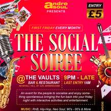The-social-soiree-1498378822