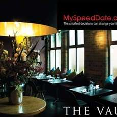 Speed-dating-10-01-2018-1514902665