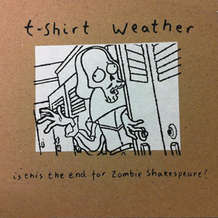 T-shirt-weather-young-attenborough-elly-kingdon-1352069637