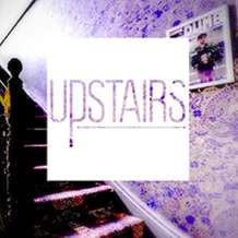 Upstairs-1482926332