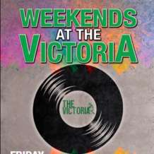 Weekends-at-the-victoria-1502999632
