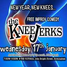 The-kneejerks-free-improv-show-1514554725