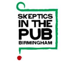 Skeptics-in-the-pub-1517509040