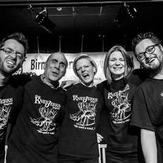 The-kneejerks-free-improv-show-1522398435