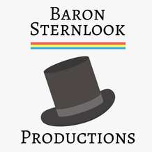 Baron-sternlook-at-the-victoria-1528290000