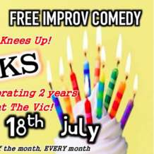 The-kneejerks-free-improv-1530562786