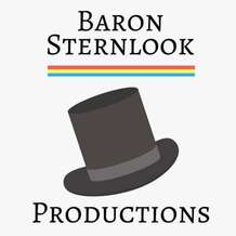 Baron-sternlook-at-the-victoria-1534671064