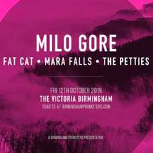 Milo-gore-fat-cat-mara-falls-the-petties-1539116976