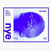 Nye-format-1544356840
