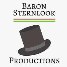 Baron-sternlook-at-the-victoria-january-2019-1547151349