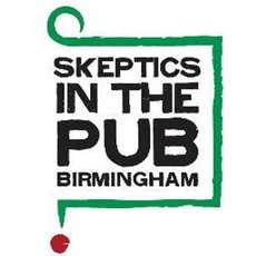 Skeptics-in-the-pub-1564948591