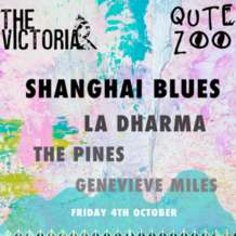 Shanghai-blues-the-pines-genevieve-miles-1568753732