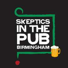 Skeptics-in-the-pub-the-spectacle-of-illusion-1571150148
