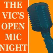 Open-mic-night-1578866346