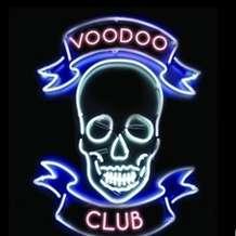 Voodoo-club-1492806127