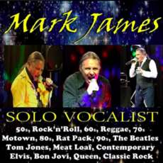 Mark-james-1560718331