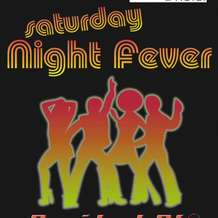 Saturday-night-fever-1344636427