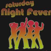 Saturday-night-fever-1344636628