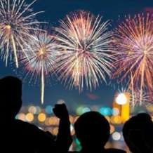 Grand-fireworks-display-1540405288