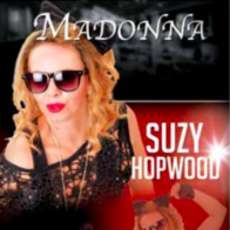 Madonna-tribute-suzy-hollywood-1539164358
