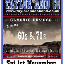 Taylor-and-co-band-1414413895