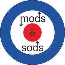 Mods-sods-1515960857