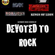 Devoted-to-rock-1473022071