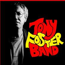 Tony-foster-band-1496563138