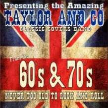 Taylor-co-1496566095