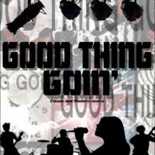 Good-thing-goin-1504079287