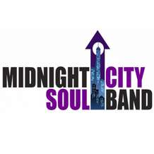 Midnight-city-1504082712