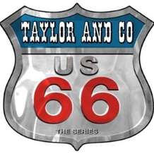 Taylor-co-1515701495