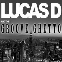 Lucas-d-and-the-groove-ghetto-1539193704