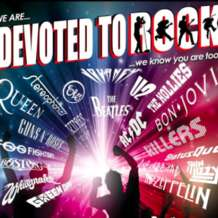 Devoted-to-rock-1567368910