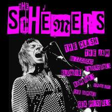 The-schemers-1567415214